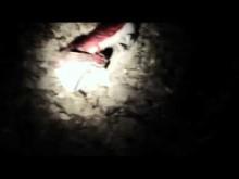 Area 51 Confidential - Official Trailer 2011