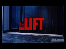 THE LIFT 1080p HD Movie Trailer - Blue Underground
