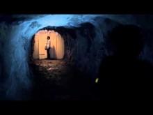 Trailer: Dios Local