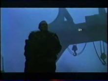 Alien 3 (1992) Bande annonce originale Française