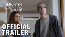 Home Invasion - Official Trailer