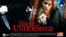 House Under Siege - Trailer
