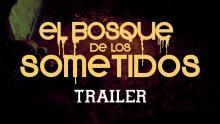 El Bosque de los Sometidos (The Flaying) Trailer