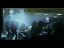 252: Seizonsha Ari (252: Signal of Life) Trailer