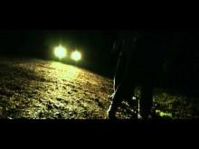 Night of the Living Dead: Resurrection Teaser Trailer 2012