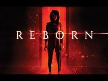REBORN (2019) Trailer (HD) Barbara Crampton, Michael Paré