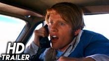 Grand Theft Auto (1977) ORIGINAL TRAILER [HD 1080p]