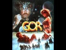 Gor (1987)  -VF-
