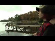 Horrid - the movie -Teaser Trailer