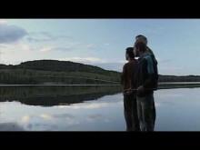 Kammaren (a Legend told) Trailer