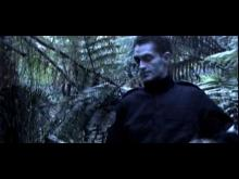 Lost: Black Earth - Apocalyptic Science Fiction Movie Trailer