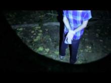 The Slender Man Movie [Teaser] prod. by AJ Meadows
