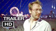 The Jeffrey Dahmer Files TRAILER 1 (2012) - Serial Killer Documentary HD