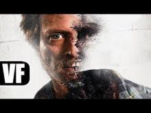 INVISIBLE, THE UNSEEN Bande Annonce VF (2017) Thriller