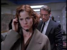Hijacked: Flight 285 (1996) Trailer
