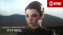 Penny Dreadful: City of Angels (2020) Official Teaser | Natalie Dormer SHOWTIME Series