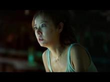 The Precipice Game (魔轮, 2016) trailer 2