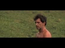 trailer : Soleil Rouge (2013) HD