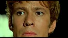 Wake in Fright   40th Anniversary trailer (2012)