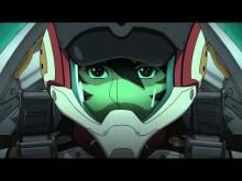 「宇宙戦艦ヤマト2199 第二章 太陽圏の死闘」 PV 120秒バージョン