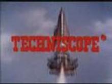 Thunderbird are Go (60's Movie Commercial)