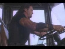 Hologram Man (1995) Trailer
