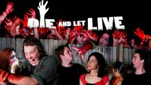 Die and Let Live - Trailer (16x9)