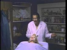The Undertaker Trailer (Joe Spinell,1988)