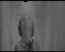 Psycho - Trailer