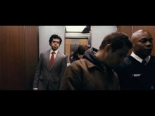 DEVIL Trailer 1080p HD **OFFICIAL**
