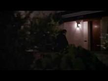 Kinjite: Forbidden Subjects Trailer