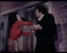 CELLAT (1975) - Turkish DEATH WISH !!!