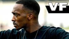 TRIPLE 9 Bande Annonce VF (Film d'Action - 2016)