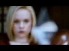 DARK CORNERS - DVD Trailer