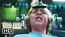 ELI Official Trailer (2019) Horror Movie Netflix