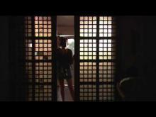 DALAW  - Official Trailer, Starring Katrina Halili