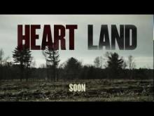 EXCLUSIVE: Heart Land Trailer