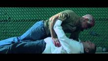 Theatrical Trailer (BGR).mov