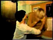Massacre at Central High Trailer 1976