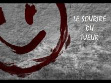 Le Sourire du Tueur (Happy Face Killer - 2014) -VF-