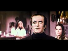 Dracula vs. Frankenstein   Trailer   1970