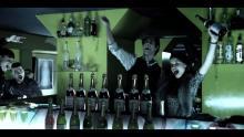 BANDE ANNONCE - HELP ME - (HORREUR 2011)
