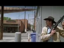 JURASSIC HUNTERS - Official Trailer [HD] (2014)