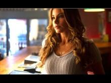 Wild Card International TRAILER (2014) Jason Statham, Sofia Vergara Action HD