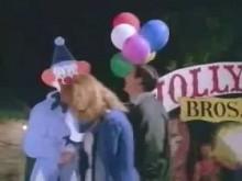 CLOWNHOUSE (1989) Regia Victor Salva - Trailer originale