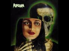 Popcorn (1991) -VF-