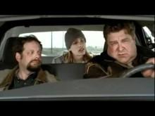 The Adventures of Rocky & Bullwinkle Official Trailer #1 - Robert De Niro Movie (2000) HD