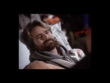 In the Eyes of a Stranger - Part 6 - with Richard Dean Anderson