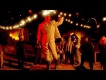 THE DEVIL'S CARNIVAL: ALLELUIA (Official Teaser Trailer)