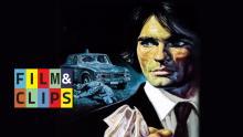 Il Poliziotto è Marcio (Shoot First, Die Later) - 1974, Fernando Di Leo - Trailer by Film&Clips